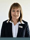 Lorraine Edlington,