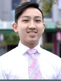 Brandon Li,