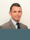 Aaron Blake, Crasto Properties - Robina
