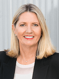 Lorraine Crawford, McGrath - Edgecliff