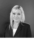 Katrina Nelsen,