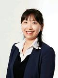Nancy Yang,