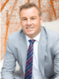 Stuart James, Stuart James Real estate - Forde