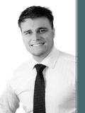 Braedan Kidd, Position Property Services Pty - .