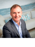 Jon Kelly, Zinc Properties Noosa - Sunshine Beach