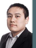 Nick Chen,
