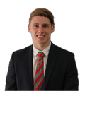 Kieran Knight, Barry Plant - Mitchell Shire