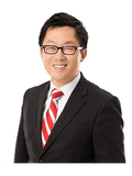Ken Gu, Love Real Estate - Preston