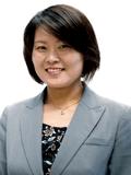Lisa Xi,