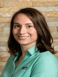 Martika Williams, Residential Letting & Management Experts - MORPHETT VALE