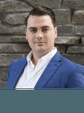 Sam Johnson, Dowling & Neylan Real Estate - NOOSAVILLE