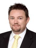 Darryl Wickham, Ray White - Glen Waverley