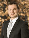 Matthew Surley, Philip Webb - Doncaster East