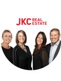 JKC Real Estate Rentals (RLA 222110), JKC Real Estate