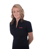 Hayley Van De Ven, RE/MAX  - Results