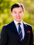 John Zhang,