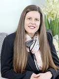 Emily Devine, Petrusma Property - Howrah
