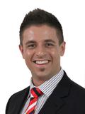 Joel Macri,