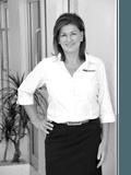 Donna Engwirda, PRDnationwide - Coolangatta / Tweed Coast
