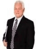 rob john, Rob John Real Estate - Adelaide