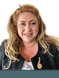 Portia Stanton-Noble, Professionals Clare - CLARE