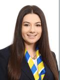 Monica Paige, YPA Estate Agents - Mornington Peninsula