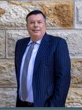 Dean Yesberg, Ray White - Brisbane CBD