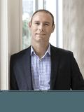 Scott Cowley, Dowling & Neylan Real Estate - NOOSAVILLE