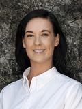 Kate Hammond, McGrath - Port Macquarie