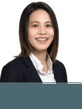 Karen Tan, Ironfish Real Estate - MELBOURNE