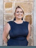 Adele Newton, Adcock Real Estate - Balhannah (RLA 66526)