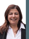Mary Safadi,