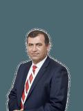 Halil Okur, Barry Plant - Glenroy