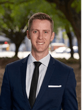 Cameron Clarke, Ray White City Precinct Brisbane - BRISBANE CITY