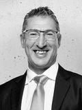 Tony Vercher
