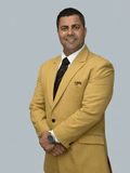 Narz Sayed, Century 21 Innovative Realty - Revesby