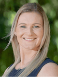 Samantha Briody, SP Rentals
