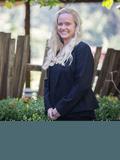 Simone Dennis, Connect Property Group - Picton