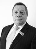 Wayne Rogers, Sweeney Estate Agents - Footscray