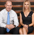 Scott & Sara Edwards, Starr Partners - St Marys/Erskine Park