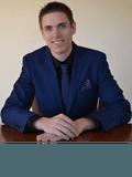 Trent Faunt, Faunt Estate Agents - KINGAROY