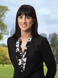 Julia Bouy, Greg Hocking Holdsworth - Albert Park