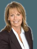 Diane Williamson,