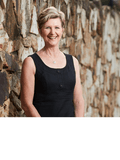 Karen Millard, Ray White - Brighton RLA206537