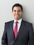 Michael Garcia, Belle Property - Ashfield