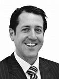 Stuart Grant, Grants Estate Agents
