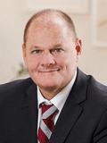 Rob Pryzler, hockingstuart - (Frankston) Pty Ltd