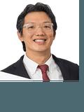 David Ong,
