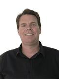 Shane Logan, River Heads Property Sales - River Heads