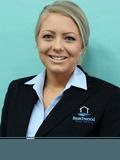 Janna Lucadou-Wells, Beachwood Real Estate - SHEARWATER